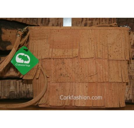 Shoulderbag (model CC-1182) from the manufacturer Comcortiça