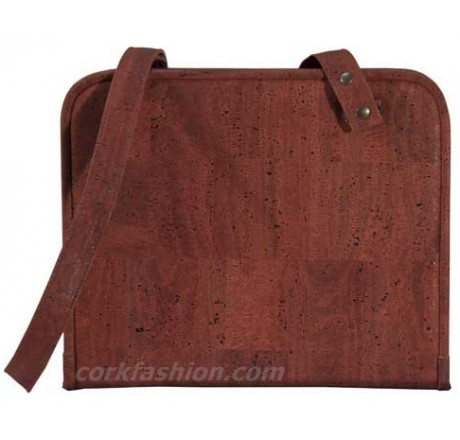 Shoulder bag (model RC-GGL0101014021) from the manufacturer Robcork