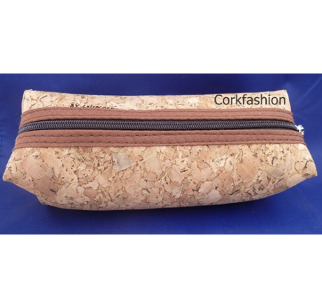 School case (LC-Model 403) from the manufacturer Luisa Cork in category Corkfashion