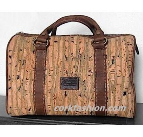 Shoulder bag (model DD-M07) from the manufacturer Dux Design