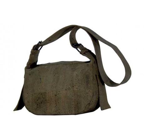 Shoulder bag (model RC-GL0101003011) from the manufacturer Robcork