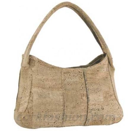 Shoulder bag (model RC-GL0101011041) from the manufacturer Robcork