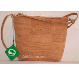 Shoulderbag (model CC-1189) from the manufacturer Comcortiça in category Bags