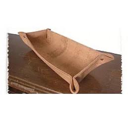 tray (model DD-2302)