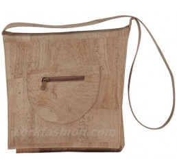 Shoulder bag (model RC-GL0101001001)