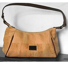 Shoulder bag (model DD-M05) from the manufacturer Dux Design