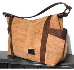 Shoulder bag (model DD-M06) from the manufacturer Dux Design