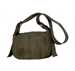 Shoulder bag (model RC-GL0101003011) from the manufacturer Robcork