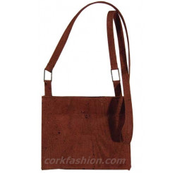 Shoulder bag (model RC-GL0101004021) from the manufacturer Robcork