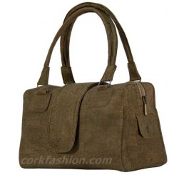 Shoulder bag (model RC-GL0101012011) from the manufacturer Robcork