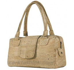 Shoulder bag (model RC-GL0101012041) from the manufacturer Robcork in category Bags