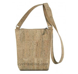 Shoulder bag (model RC-GL0101017041) from the manufacturer Robcork in category Bags