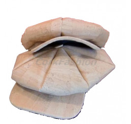Sombrero Señora (modelo DD-2804) del fabricante Dux Design