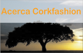 Acerca Cork Fashion